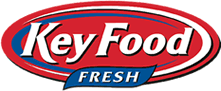 Key Foods logo