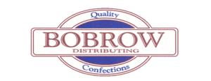 bobrow distrib