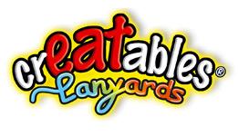 CrEATables logo